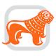 BOG mBank - Mobile Banking apk