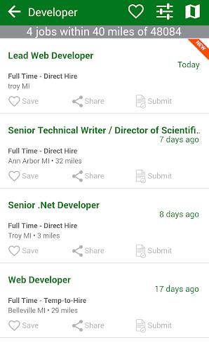 Kelly Services Wiki