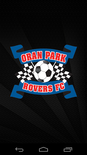 Oran Park Rovers Football Club