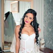 Wedding photographer Roman Dvoenko (Romanofsky). Photo of 23.06.2015