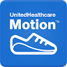 com.fortify.uhcmotion.app