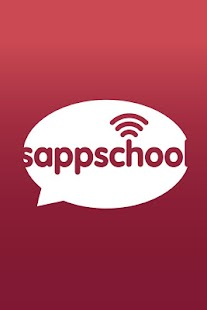 sappschool demo- screenshot thumbnail
