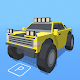 Download Park My Car For PC Windows and Mac