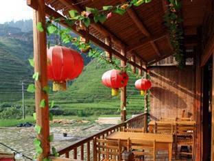 Longji Da Yao Zhai International Youth Hostel