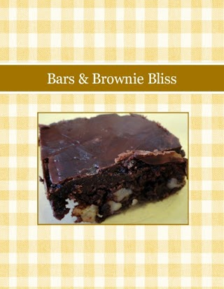 Bars & Brownie Bliss