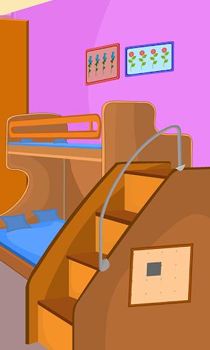 Escape Games-Puzzle Rooms 13 47.0.8 screenshots 6