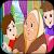 Nani Teri Morni-Offline Video file APK for Gaming PC/PS3/PS4 Smart TV