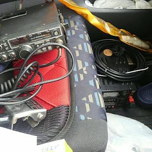 プレオ RA2 H12   RM スーパーチャージャーのカスタム事例画像 プレモグさんの2018年12月10日00:29の投稿