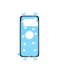 Galaxy S8 Plus Adhesive Foil For Back Cover