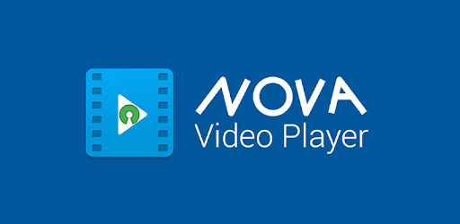 Nova Video Player - Apps on Google Play