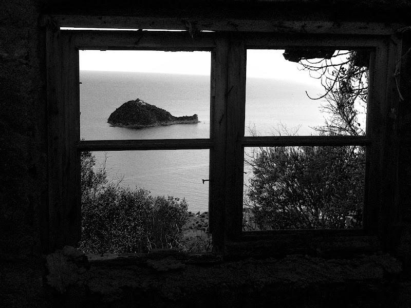 dalla finestra abbandonata di danyds65
