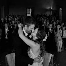 Свадебный фотограф Pedro Cabrera (pedrocabrera). Фотография от 28.11.2016