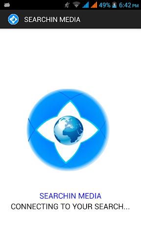 SEARCHIN MEDIA