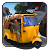 Tuk Tuk Hill Climbing 3D file APK for Gaming PC/PS3/PS4 Smart TV