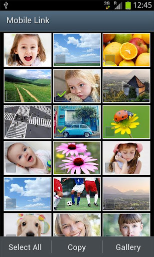 Samsung SMART CAMERA App 1.4.0_180703 screenshots 3