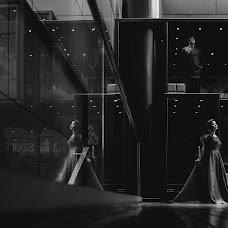 Wedding photographer Mel Dolorico (meldoloricophot). Photo of 05.12.2017