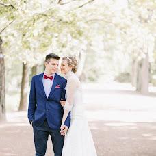 Wedding photographer Khristina Yarchenko (hayphoto). Photo of 05.09.2017