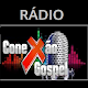 Download Rádio Conexão Gospel For PC Windows and Mac