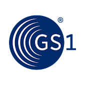 GS1 Strategy