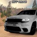 Off-Road Dirt Simulator icon