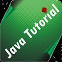Learn Java : Java Tutorial icon