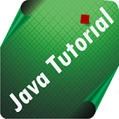 Learn Java : Java Tutorial