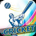 Cricket Dictionary SMART app icon