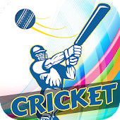 Cricket Terms & Live Score