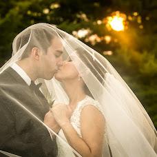 Wedding photographer Widja Soares (widjasoares). Photo of 09.07.2015