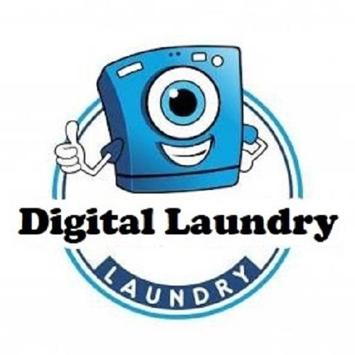 Digital Laundry & Dry Cleaners in Lucknow Services