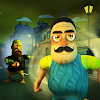 Neighbourhood Escape Adventure APK