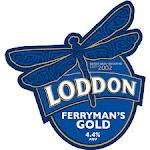 Loddon Ferryman's Gold