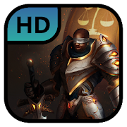 Download Game Paradox: the Novel APK Mod Free