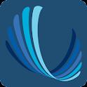 FoneEssential icon