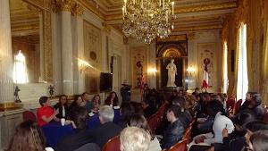 ambassade-usa-2014