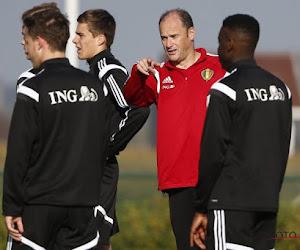 Youngsters Club Brugge en Anderlecht zorgen voor kletterende zege én prima zaak op EK U17