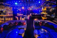Cavalli The Lounge photo 13