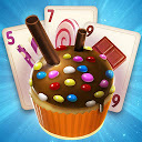 Bakery Cards: Cooking Contest APK