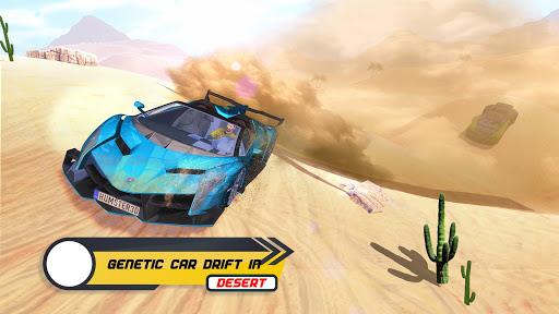 Drift Simulator: Veneno Roadster 1.0 screenshots 12