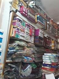 Apna Saree Mahal photo 1
