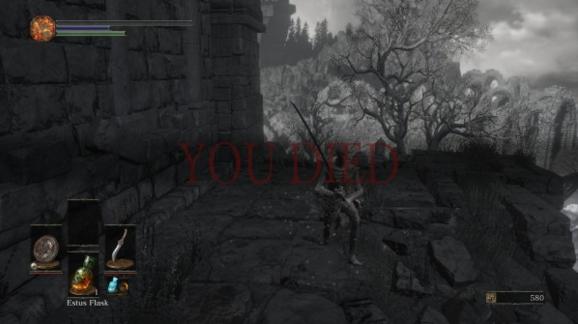 Review Dark Souls 3 Cheats