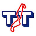 Circuit van Drenthe Evenementen B.V. - Logo