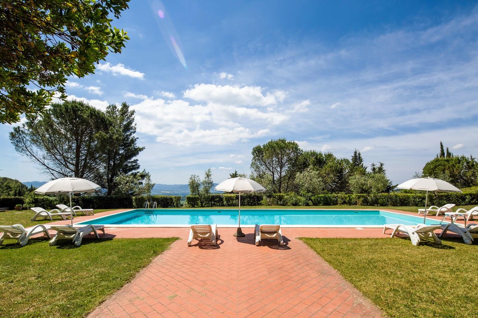 Villa Sorbaiano_Montecatini val di Cecina_4