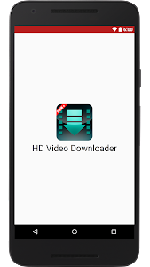 Download Videos:Downloader App screenshot 1