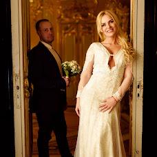 Wedding photographer Sergey Balanyan (balanian). Photo of 14.04.2018