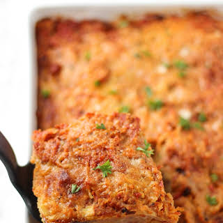 Italian Chicken Sausage Baked Recipes.