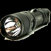 Galaxy S6 Flashlight