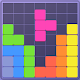 Block Tetris - Block Puzzle Classic for PC-Windows 7,8,10 and Mac