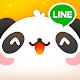 LINE Puzzle TanTan Download for PC Windows 10/8/7