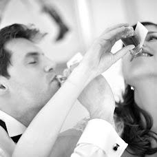 Wedding photographer Harry Richards (reportography). Photo of 21.04.2015